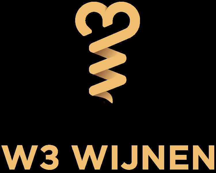W3 Wijnen
